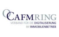 CAFM-RingLogo